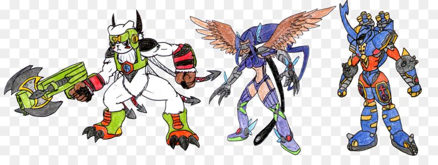 Descarga gratuita de Digimon Story Cyber Sleuth, Palmon, Digimon Imágen de Png