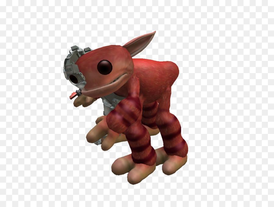 Descarga gratuita de Spore, Spore Creature Creator, Wikia Imágen de Png