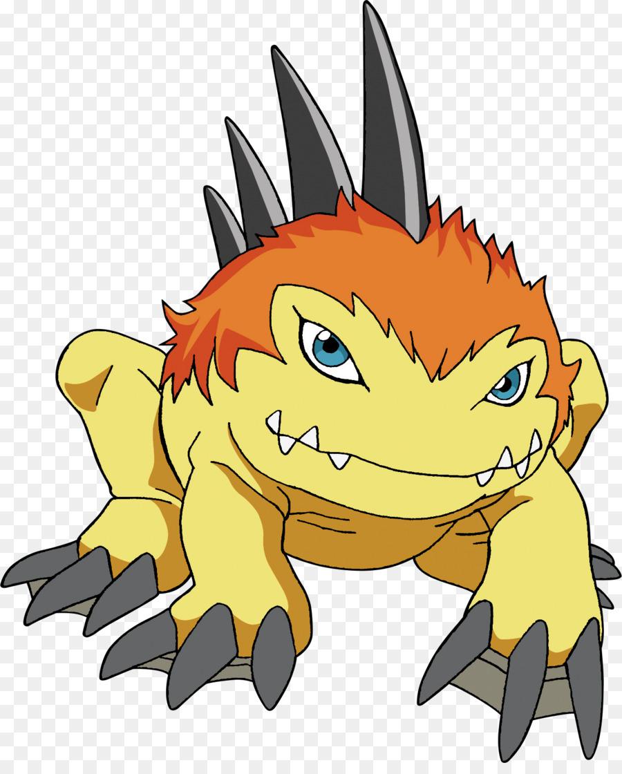 Descarga gratuita de Digimon World, Digimon, Elecmon Imágen de Png