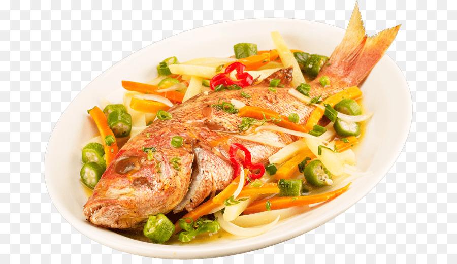 Descarga gratuita de Jamaica, La Cocina De Jamaica, Pescado Frito Imágen de Png