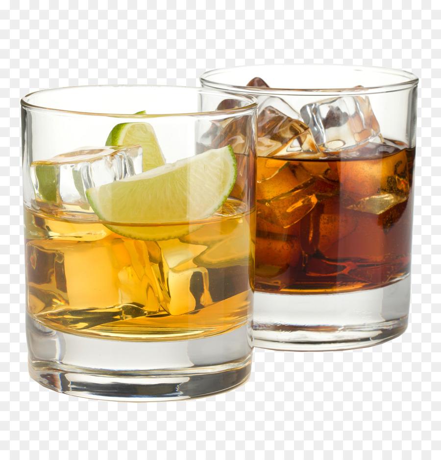 Descarga gratuita de Whisky, Cóctel, El Bourbon Whiskey imágenes PNG
