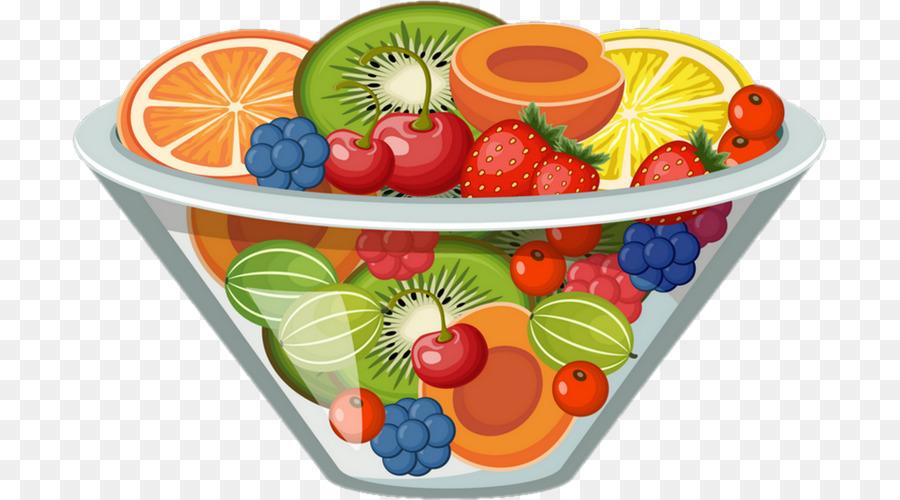 Descarga gratuita de Smoothie, Ensalada De Frutas, La Fruta imágenes PNG