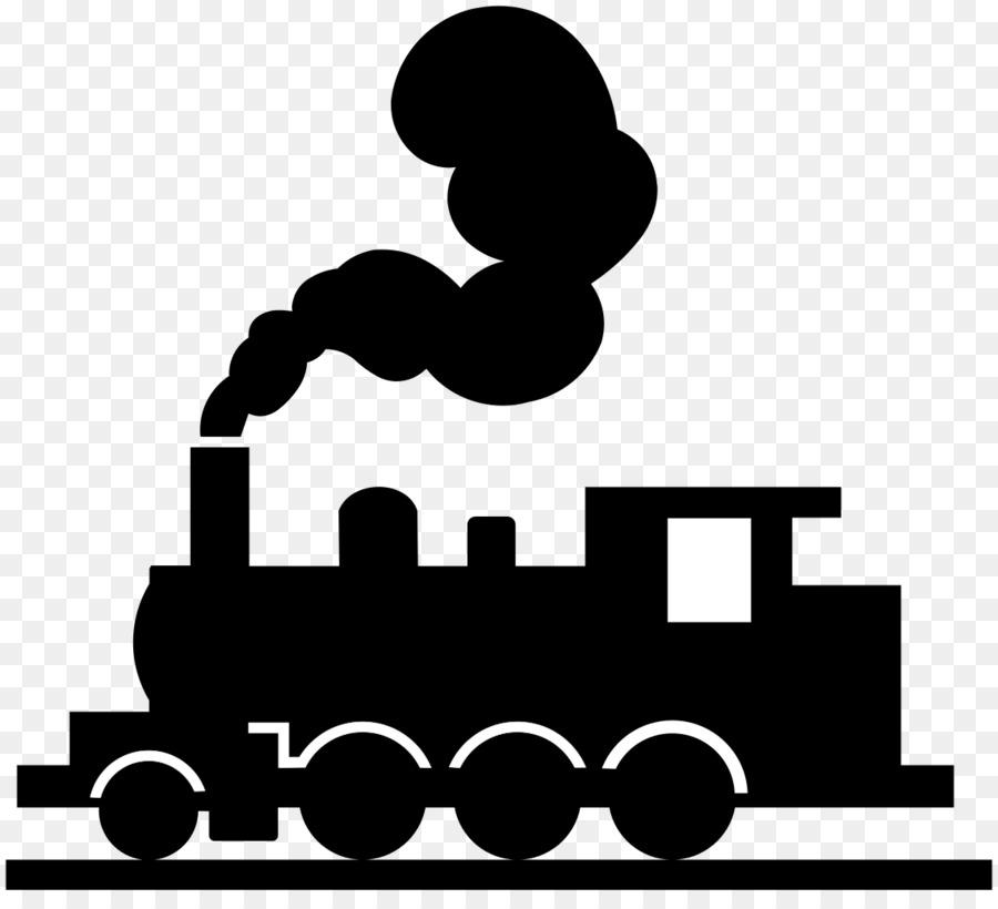 Descarga gratuita de Tren, El Transporte Ferroviario, Locomotora Imágen de Png