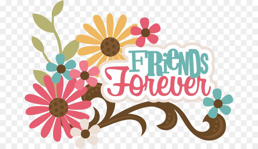 Descarga gratuita de Mejores Amigos Para Siempre, Dibujo, Iconos De Equipo Imágen de Png