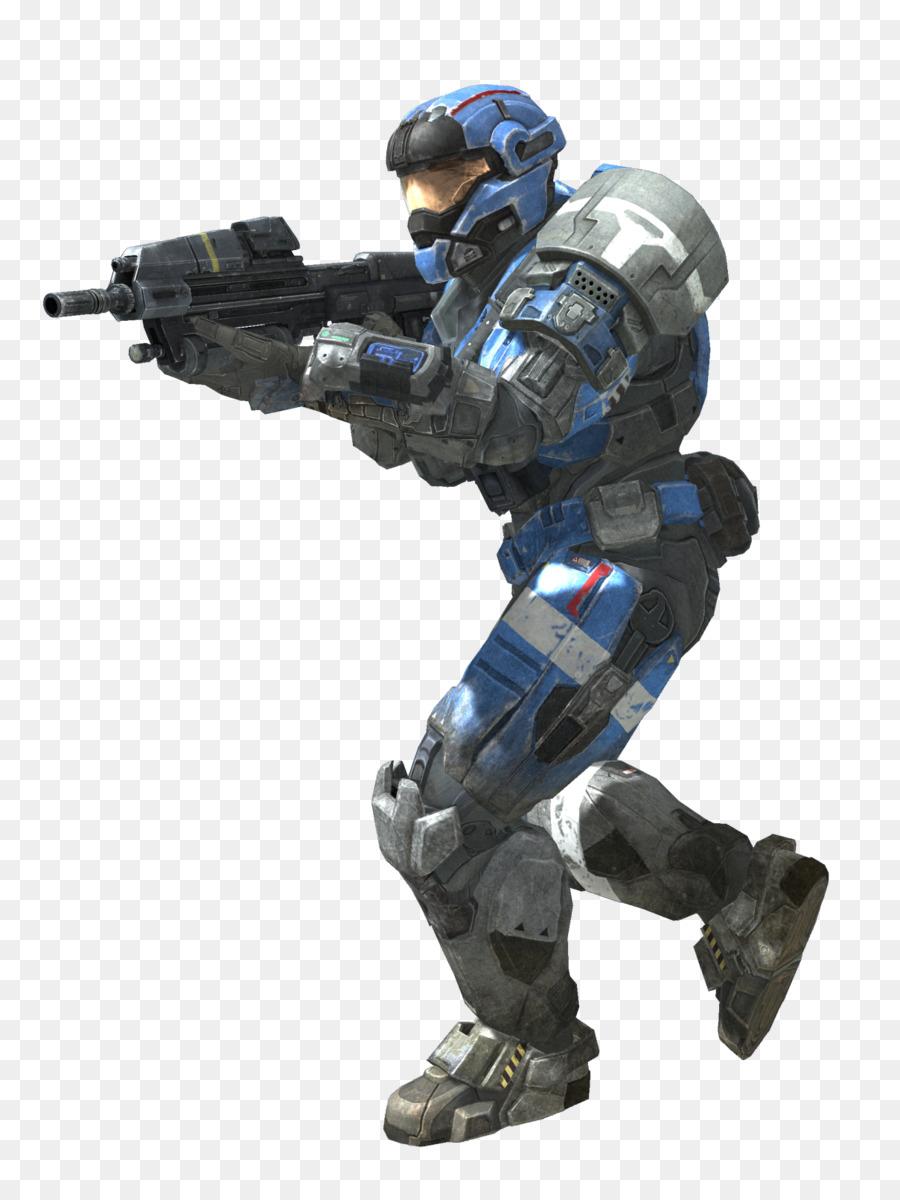 Descarga gratuita de Halo Reach, Halo Combat Evolved, Halo 3 Imágen de Png