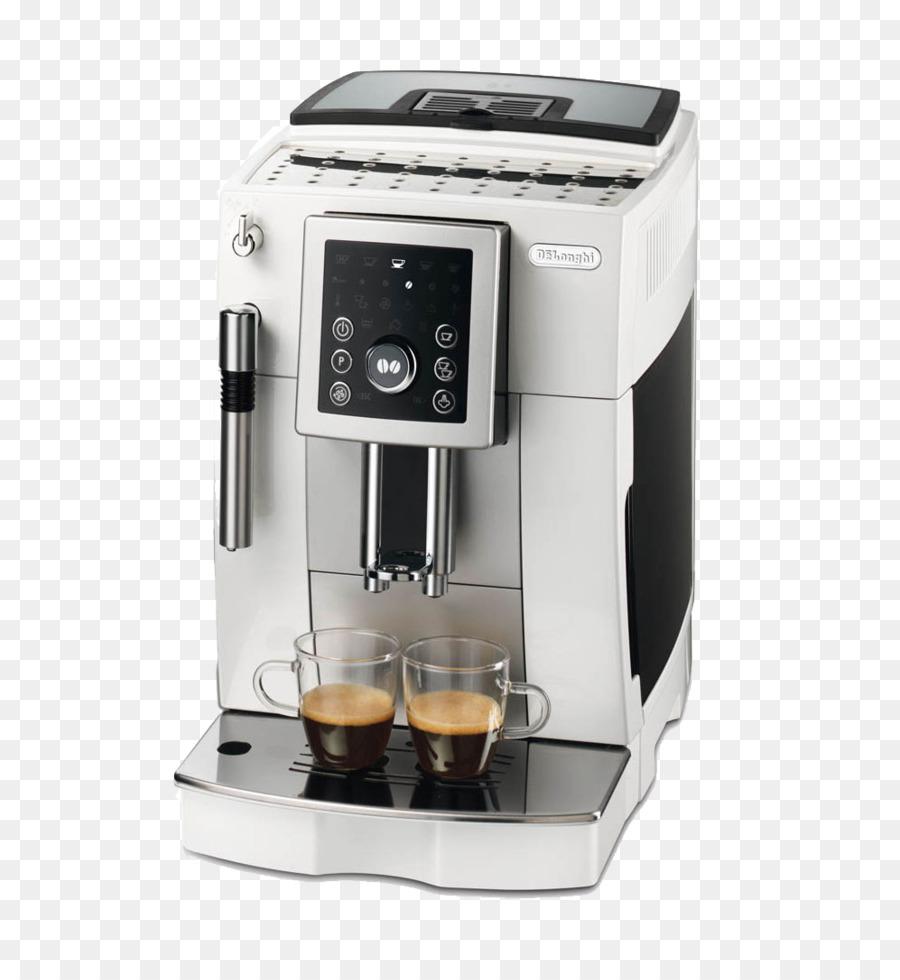 Descarga gratuita de Espresso, Cappuccino, Café Imágen de Png