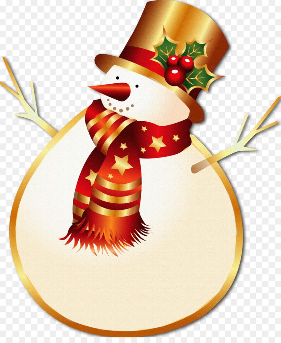 Descarga gratuita de Ded Moroz, Snegurochka, Año Nuevo Imágen de Png
