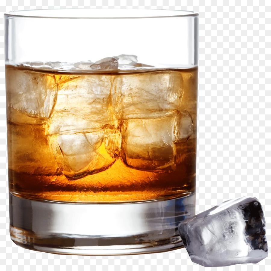 Descarga gratuita de Whisky, Bebida Destilada, Cóctel Imágen de Png