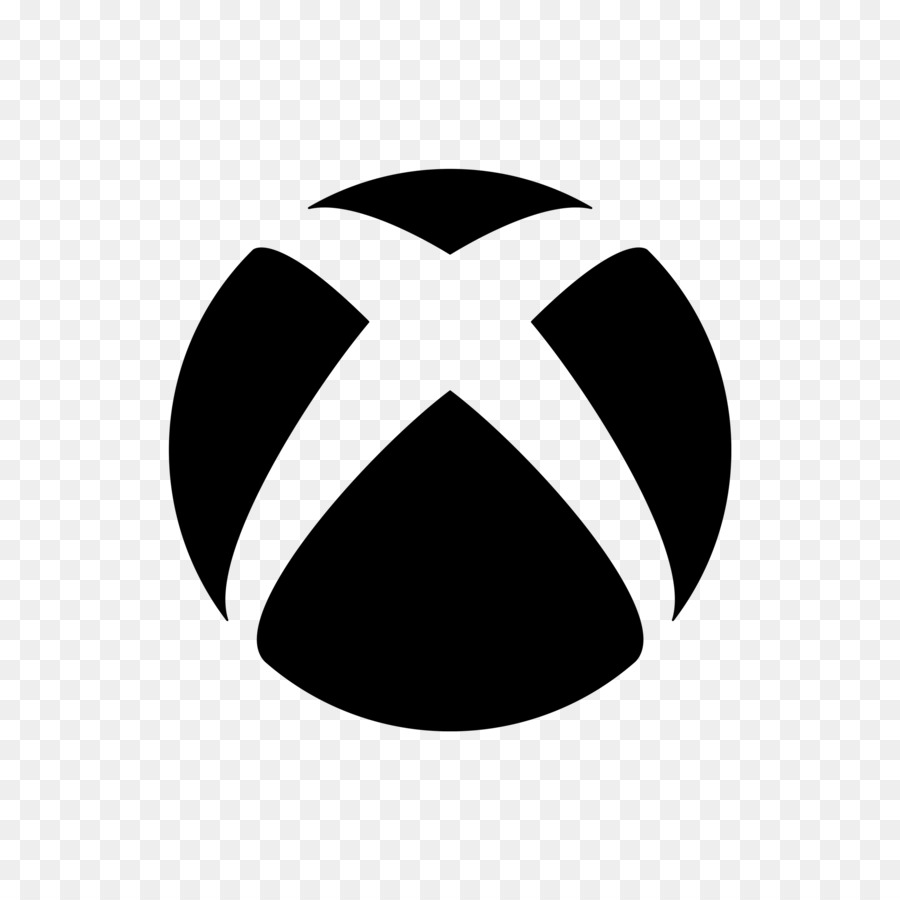 Descarga gratuita de Negro, Xbox 360, Xbox One Imágen de Png