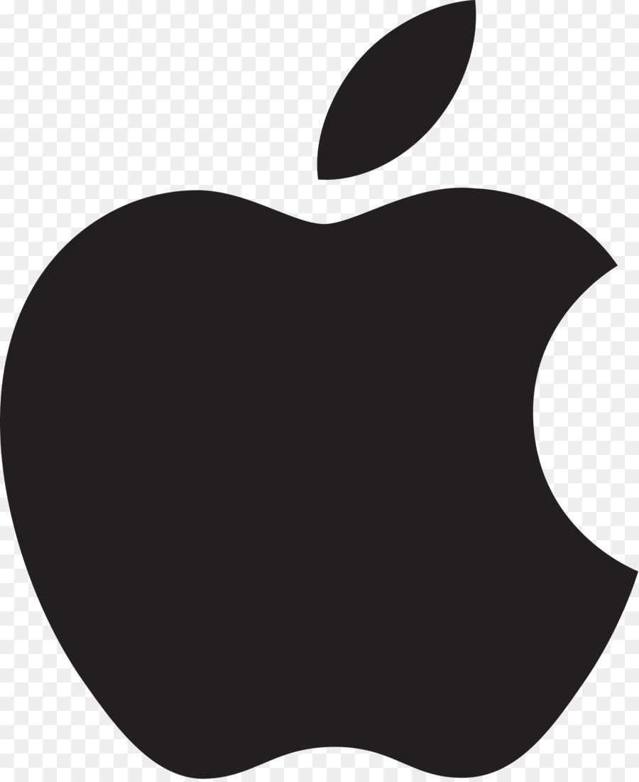 Descarga gratuita de Macbook, Apple, Logotipo imágenes PNG