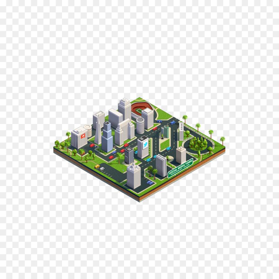 kisspng computer icons city building 3d computer graphics city 5abe3552d34d63.4368041215224149308655