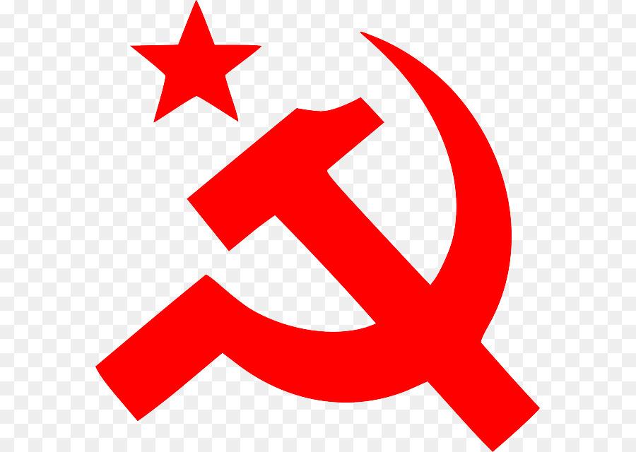 Descarga gratuita de Unión Soviética, Martillo Y La Hoz, Martillo Imágen de Png