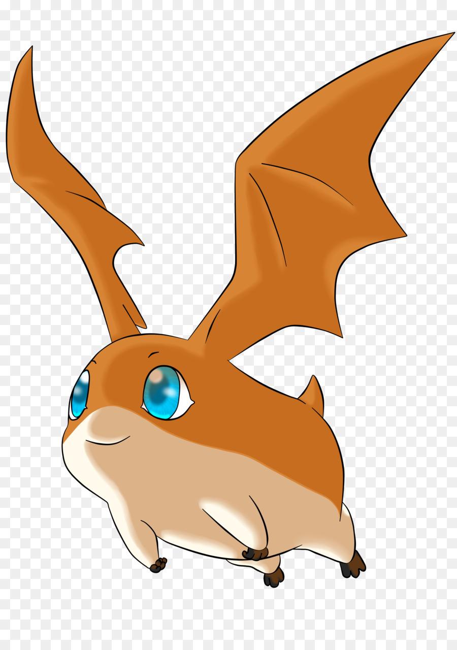Descarga gratuita de Patamon, Angemon, Digimon Imágen de Png