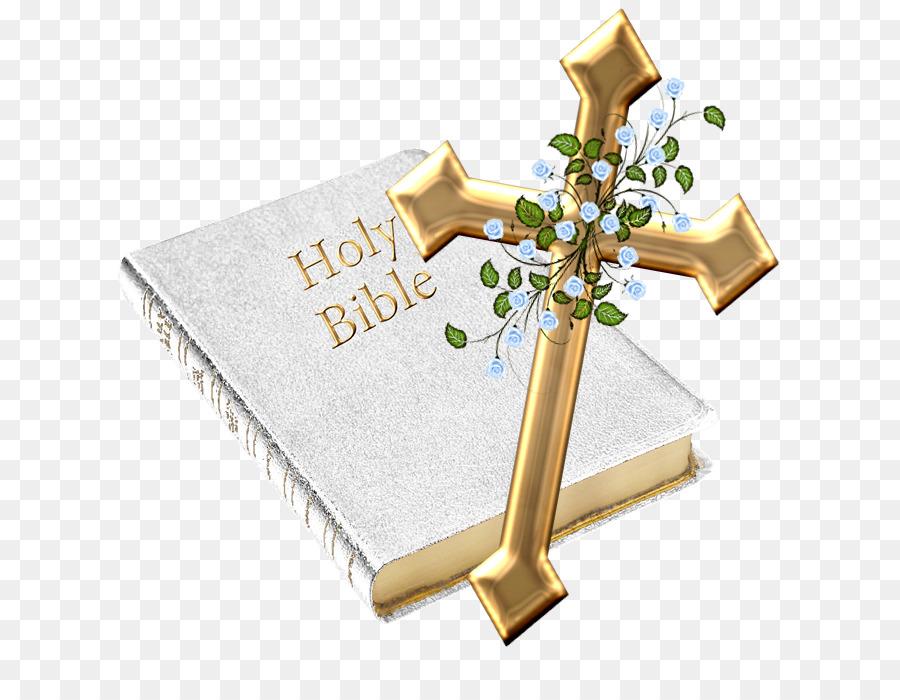 Descarga gratuita de La Biblia, Génesis, Cruz Cristiana imágenes PNG