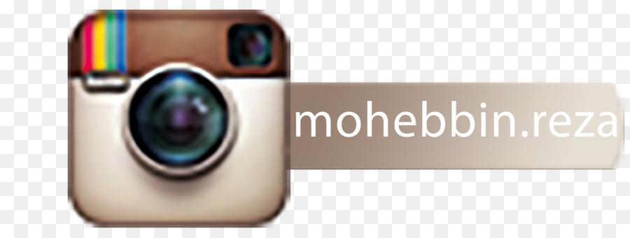 Descarga gratuita de Logotipo, Medios De Comunicación Social, Iconos De Equipo imágenes PNG
