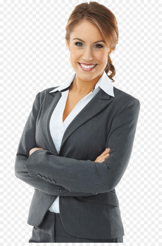 Descarga gratuita de Negocio, Empresario, Mujer Imágen de Png