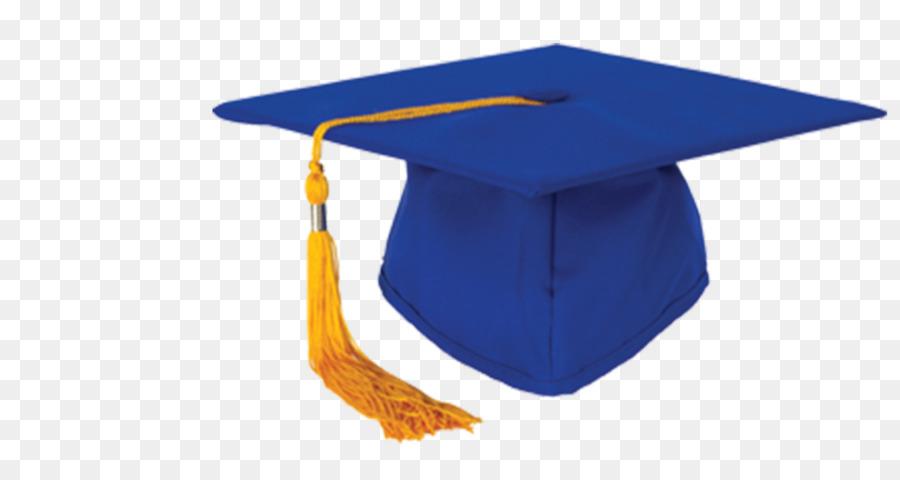 Descarga gratuita de Plaza De Académico De La Pac, Cap, Ceremonia De Graduación Imágen de Png