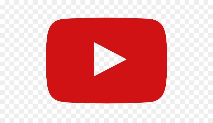 Descarga gratuita de Youtube, Logotipo, Youtube Rojo imágenes PNG