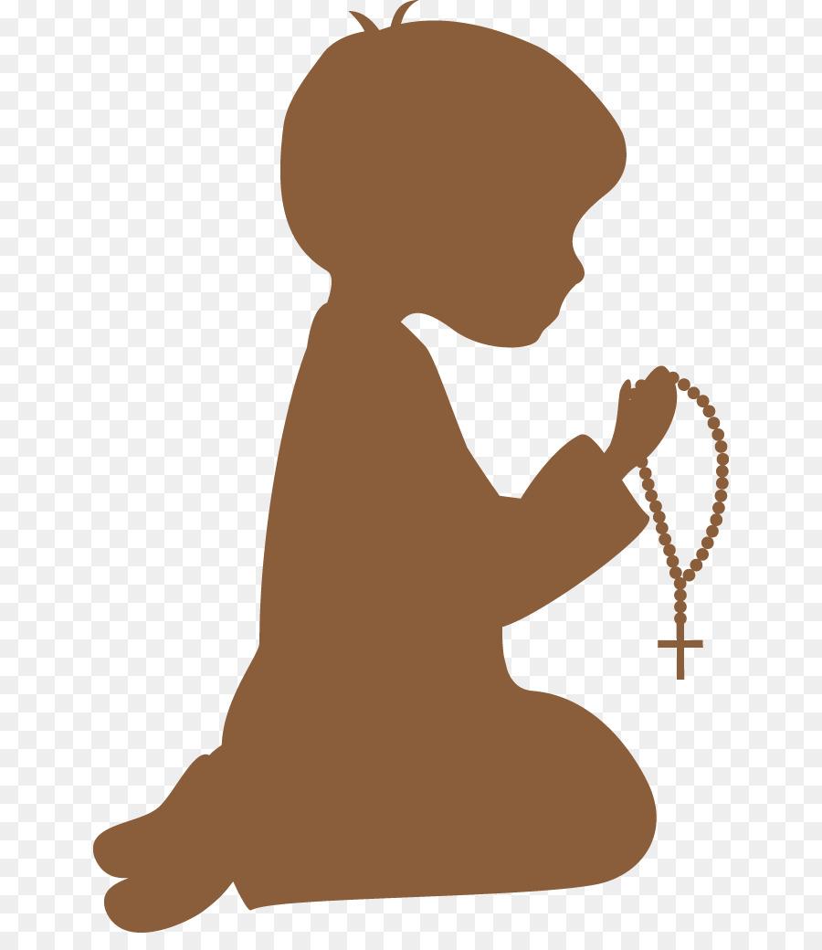Descarga gratuita de Invitación De La Boda, La Primera Comunión, Eucaristía Imágen de Png