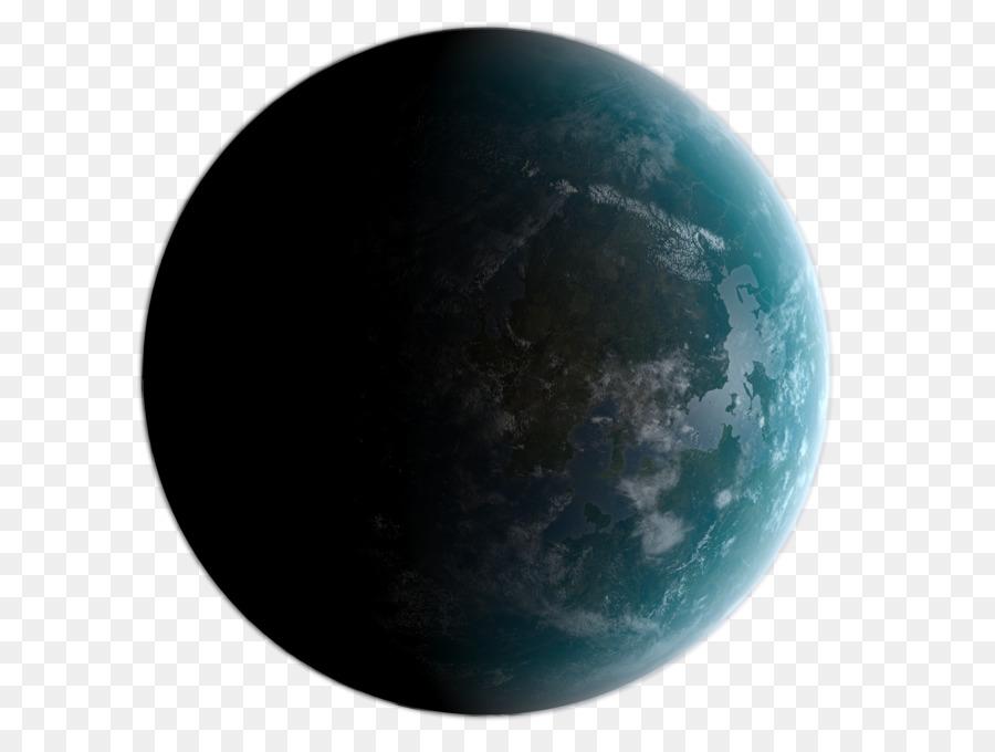 Descarga gratuita de La Tierra, Planeta, La Representación imágenes PNG