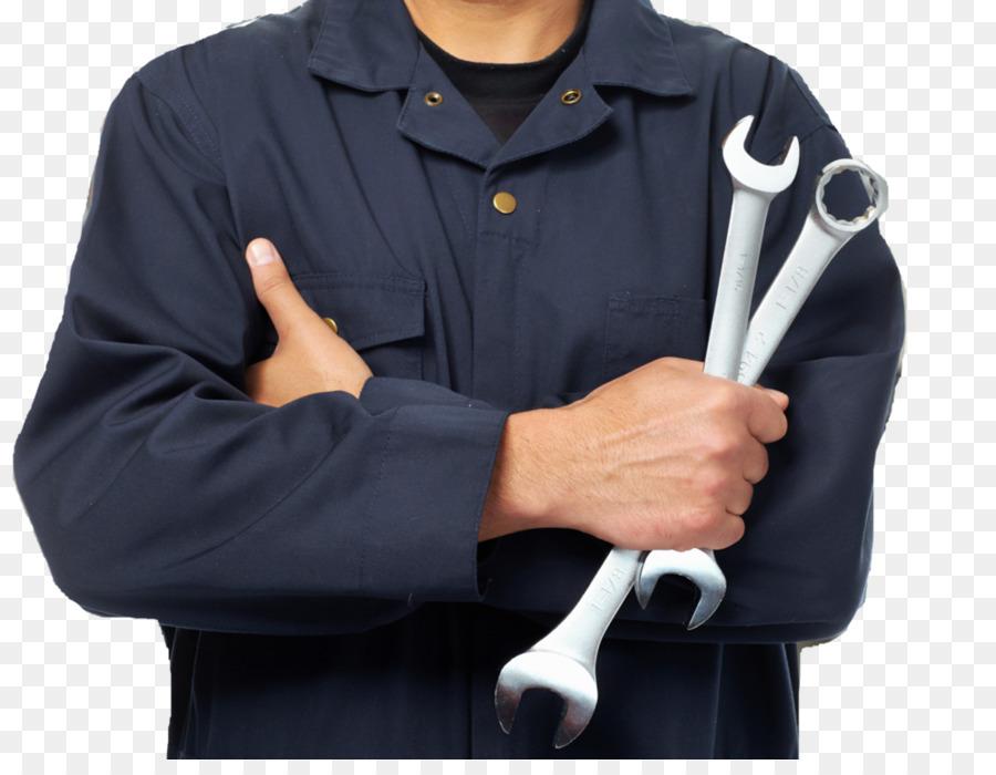 Descarga gratuita de Coche, Hyundai Motor Company, Mecánico De Automóviles Imágen de Png