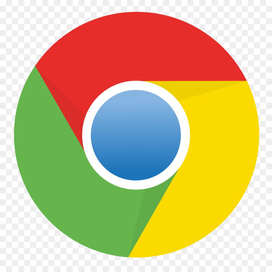 Descarga gratuita de Chromecast, Google Chrome, Logotipo imágenes PNG