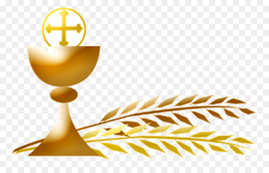 Descarga gratuita de La Primera Comunión, Eucaristía, Ministro Extraordinario De La Sagrada Comunión Imágen de Png