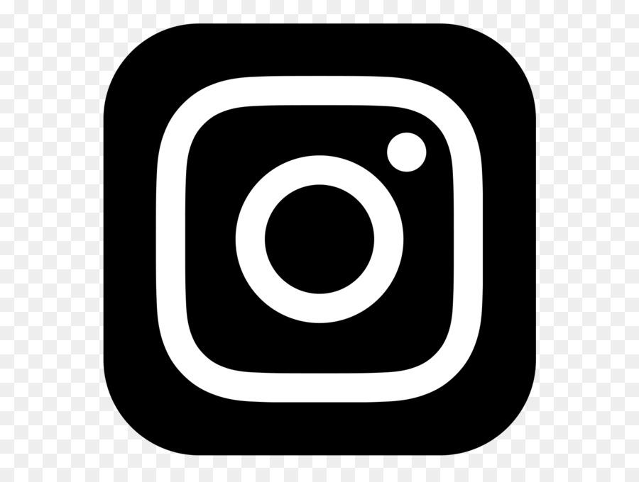 Descarga gratuita de Logotipo, Iconos De Equipo, Royaltyfree imágenes PNG