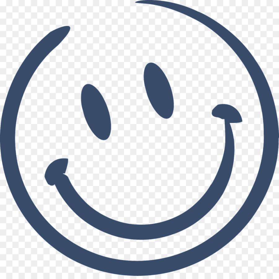 Descarga gratuita de Smiley, Emoticon, Iconos De Equipo Imágen de Png
