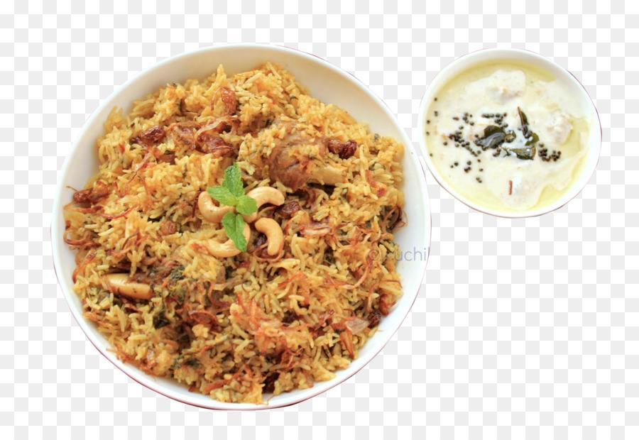 Descarga gratuita de Biryani, La Cocina India, Pilaf Imágen de Png