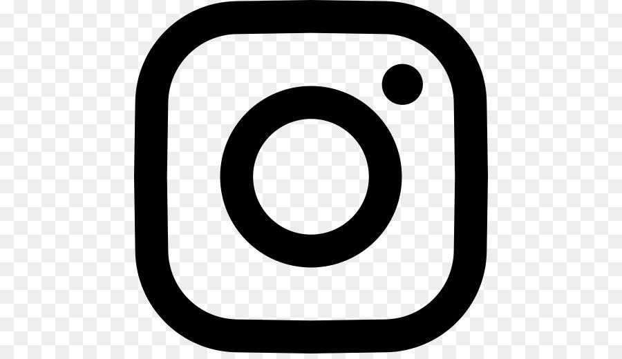Descarga gratuita de Iconos De Equipo, Logotipo, Diseño De Iconos imágenes PNG
