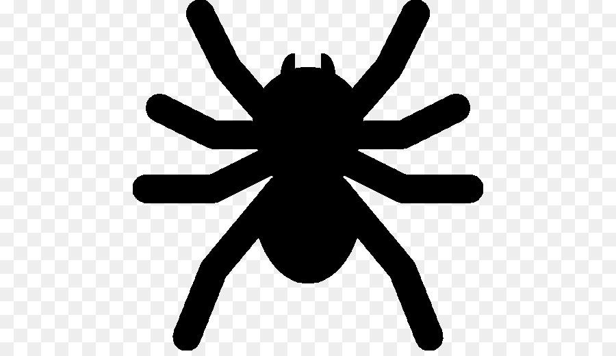 Descarga gratuita de Araña, Iconos De Equipo, Descargar Imágen de Png