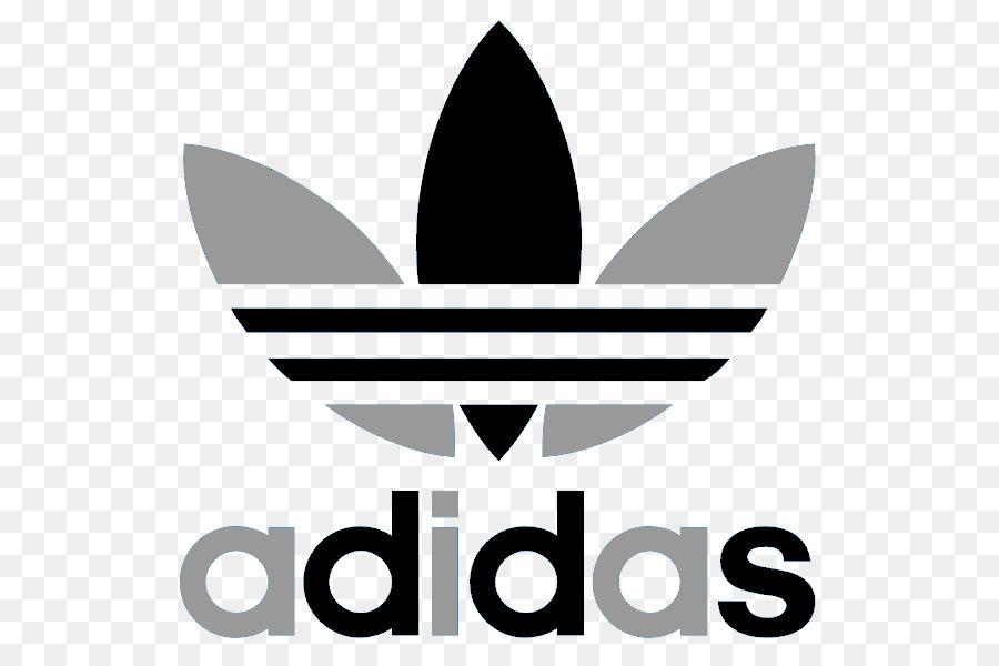 Cambio multitud Escritura  Adidas, Adidas Originals, Logotipo imagen png - imagen transparente  descarga gratuita