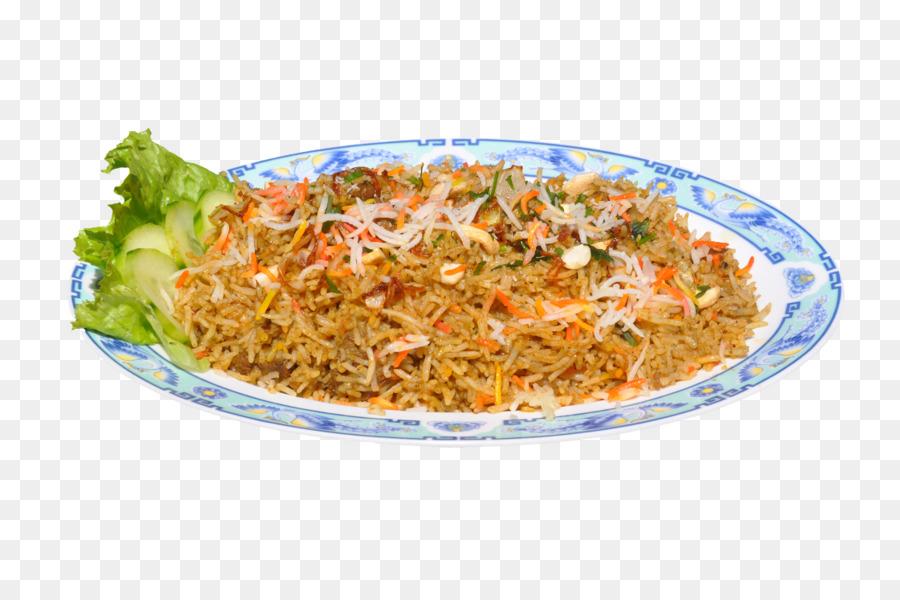 Descarga gratuita de Biryani, La Cocina De Oriente Medio, La Cocina India Imágen de Png