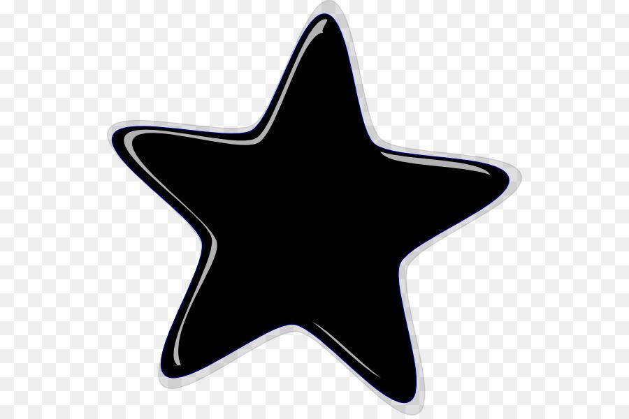 Descarga gratuita de Estrella, Black Star, Royaltyfree imágenes PNG