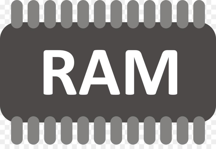 Descarga gratuita de Ram, Equipo, La Memoria De La Computadora imágenes PNG