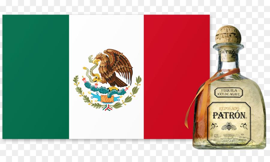 Descarga gratuita de México, Guerra De Independencia De México, Revolución Mexicana Imágen de Png