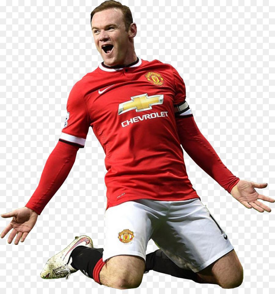 Descarga gratuita de El Manchester United Fc, Manchester, La Premier League imágenes PNG
