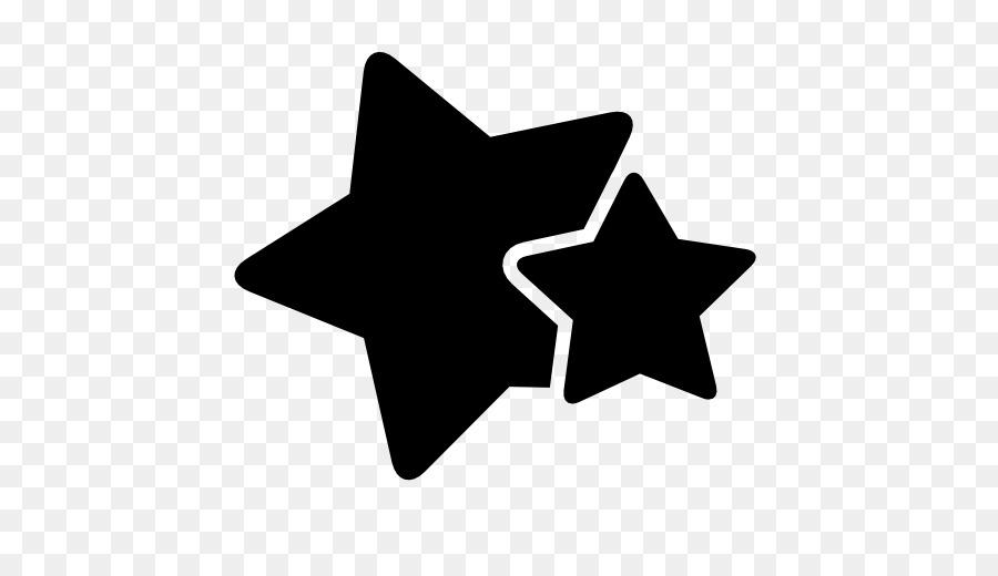Descarga gratuita de Silueta, Estrella, Estrella De La Muerte Imágen de Png