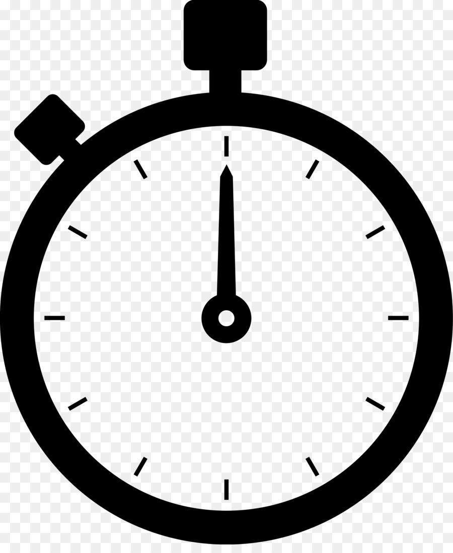 Descarga gratuita de Cronómetro, Reloj, Temporizador imágenes PNG