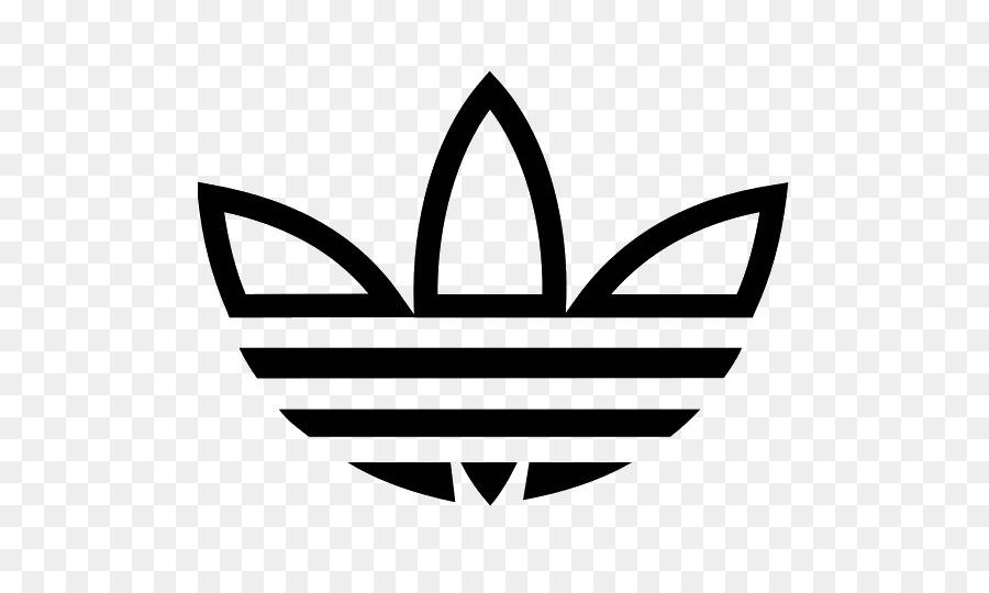 Descarga gratuita de Adidas, Logotipo, Adidas Originals imágenes PNG