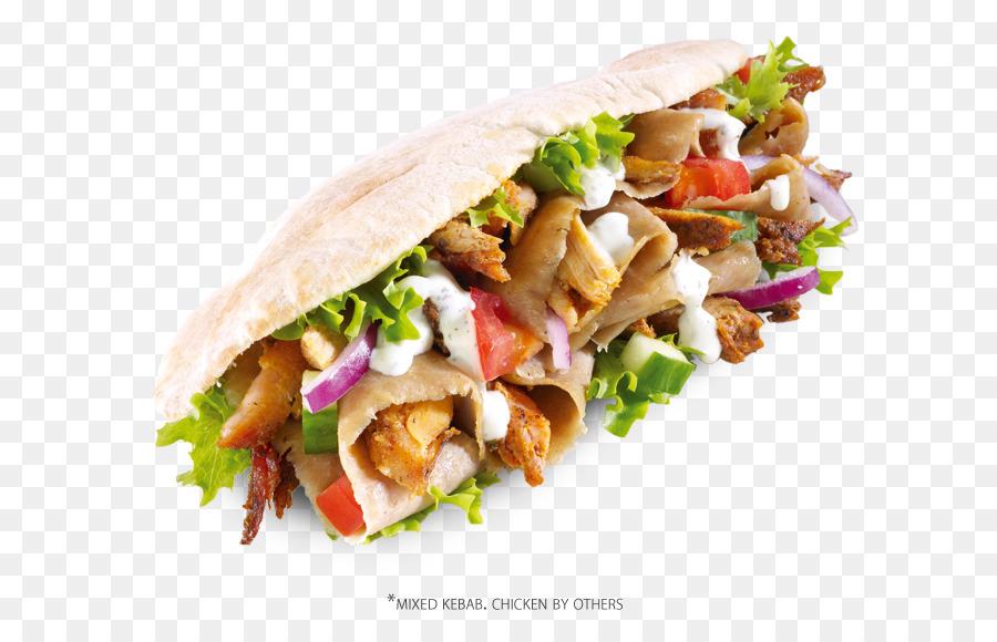 Descarga gratuita de Kebab, El Doner Kebab, Shish Kebab Imágen de Png