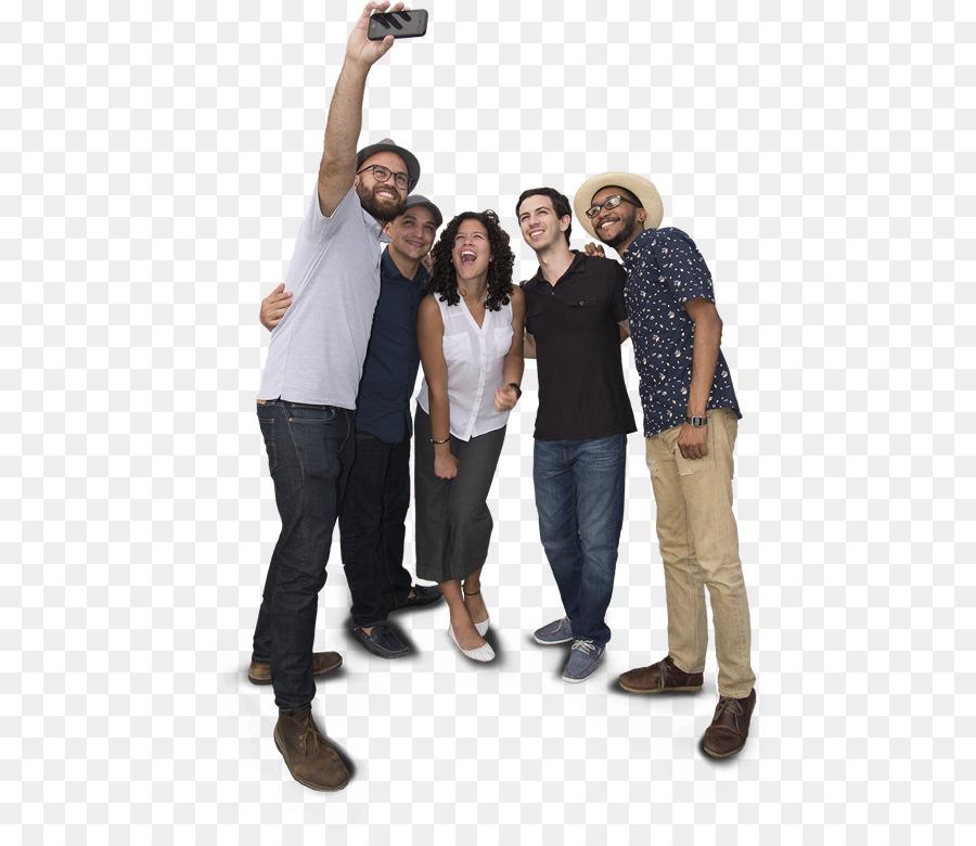 Descarga gratuita de Teléfonos Móviles, Selfie, La Mensajería De Texto imágenes PNG
