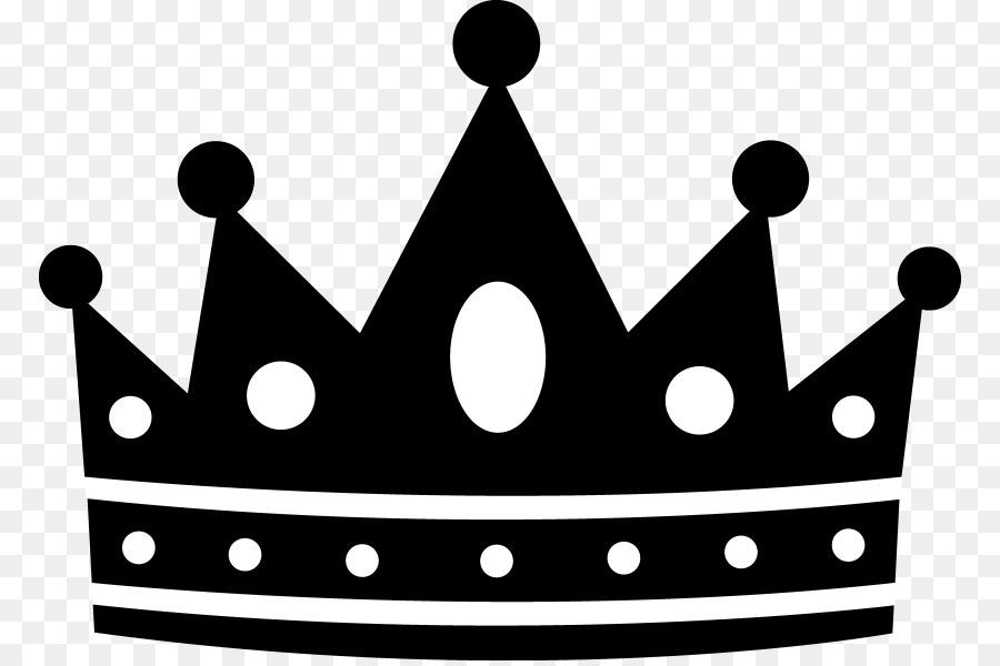 Corona Rey Clip Art Corona De Princesa