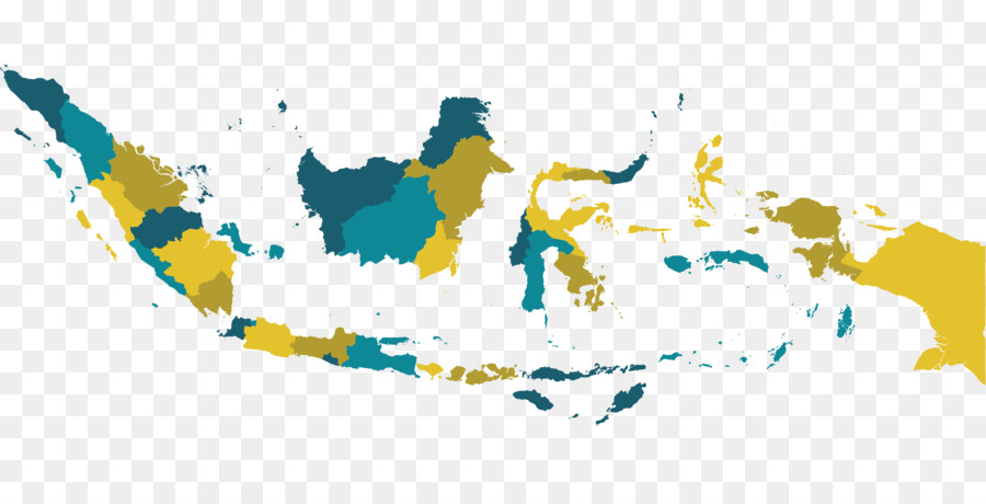 Descarga gratuita de Indonesia, Mapa, Royaltyfree Imágen de Png