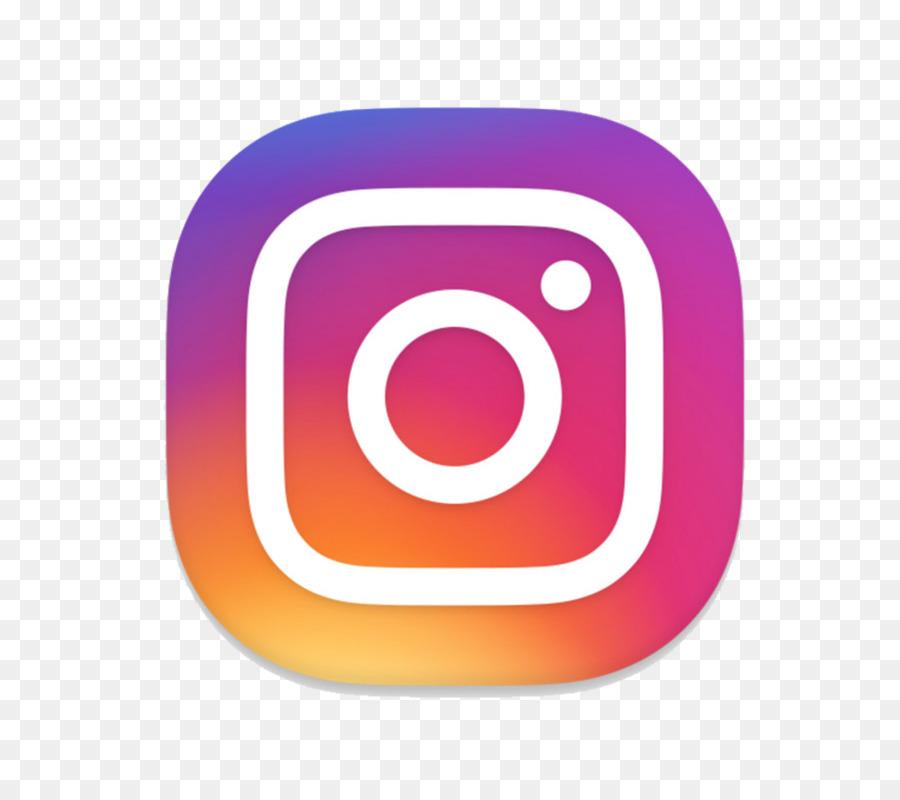 Descarga gratuita de Iconos De Equipo, Logotipo, Uso Compartido De Imágenes imágenes PNG