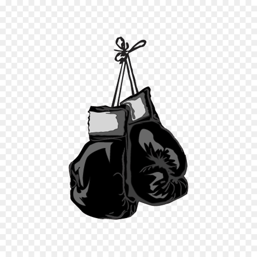 Descarga gratuita de Camiseta, Guante De Boxeo, Boxeo imágenes PNG