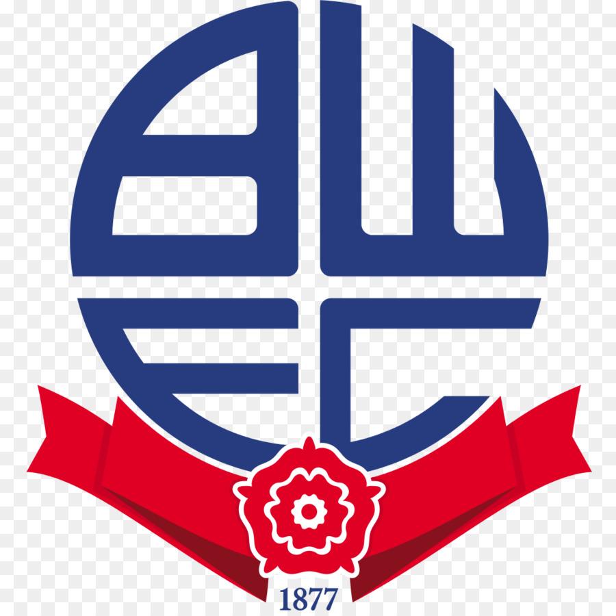 Descarga gratuita de Bolton, Macron Stadium, El Bolton Wanderers Fc Imágen de Png