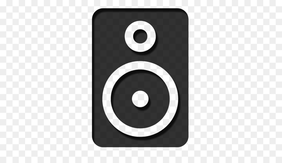 Descarga gratuita de Altavoz, Iconos De Equipo, Sonido Imágen de Png