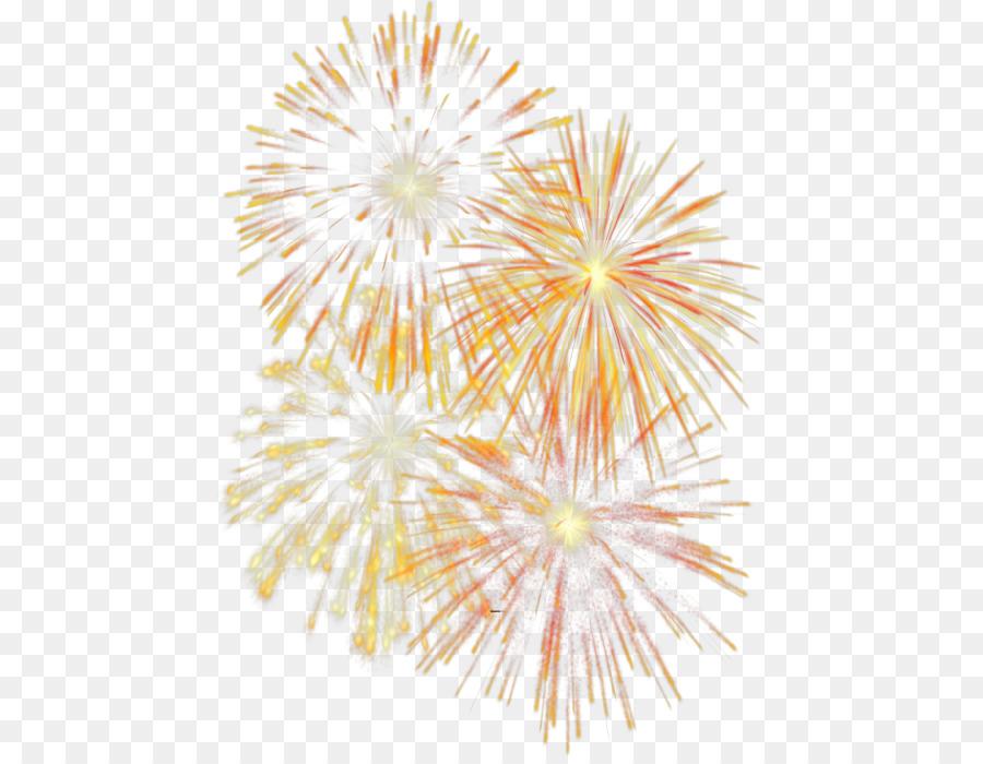 Descarga gratuita de Fuegos Artificiales, Adobe Fireworks, Petardo imágenes PNG